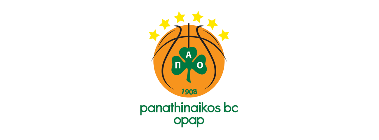 Panathinaikos OPAP Athens announces positive test