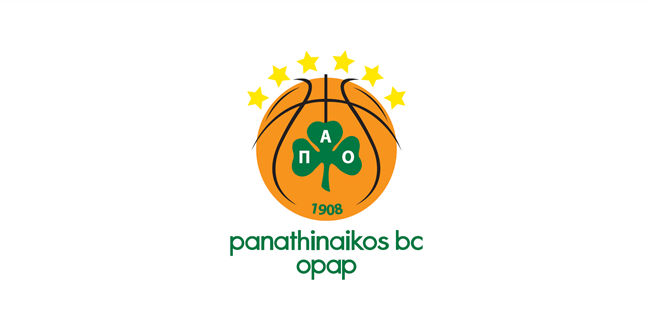 Panathinaikos OPAP Athens announces new positive test