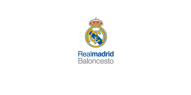 Real Madrid player tests positive for COVID-19
