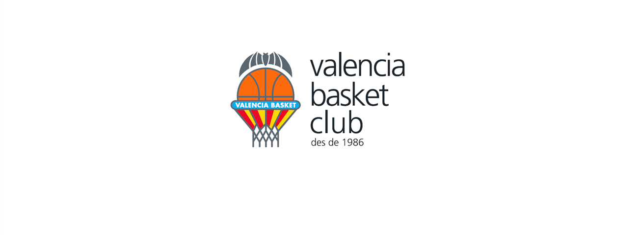 Valencia player tests positive for COVID-19