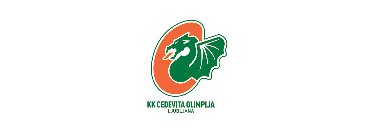 Olimpija player receives positive COVID-19 test
