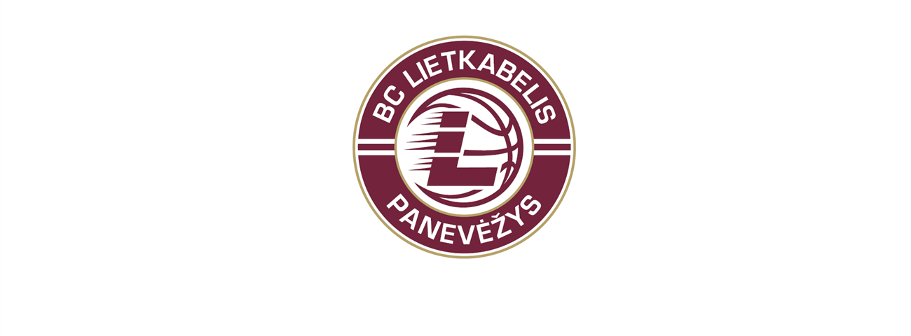 Lietkabelis Panevezys announces two COVID-19 positives
