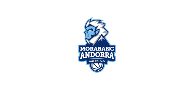 MoraBanc Andorra announces four COVID-19 cases