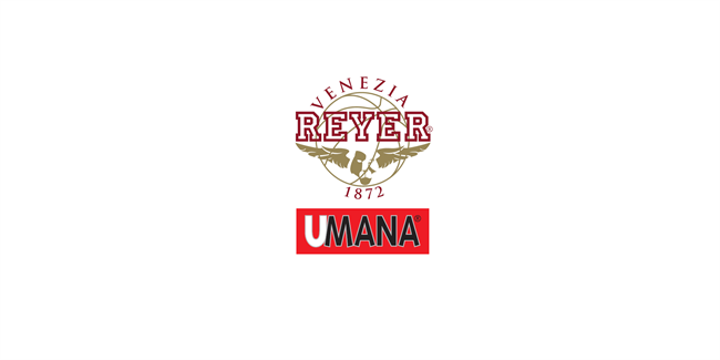 Umana Reyer Venice announces new COVID-19 cases