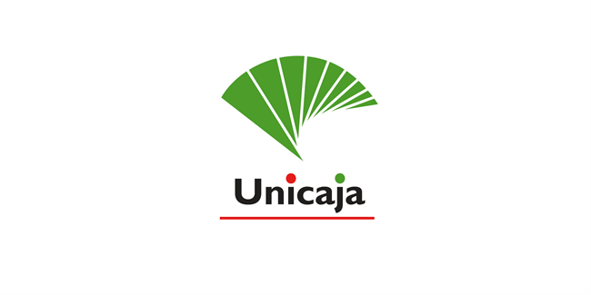 Unicaja announces one player tested positive