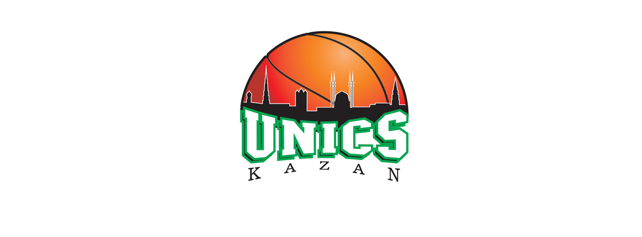 UNICS player tests positive for COVID-19