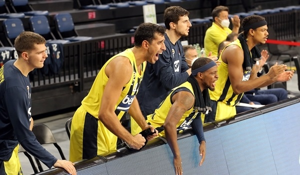 Record-setting Fenerbahce showed commitment to rebounding