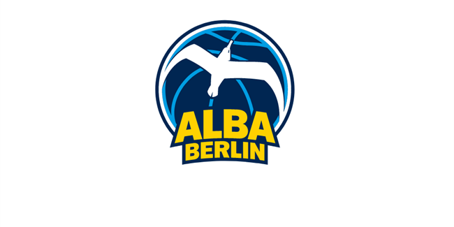 ALBA Berlin reports positive COVID-19 test