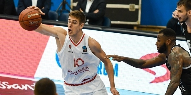 EuroCup FabFive tips: First qualifying chances