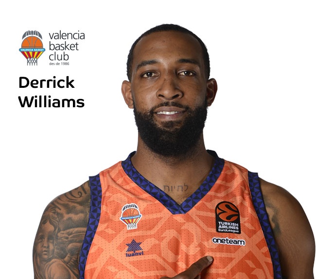 VBC_Derrick_Williams_ot20