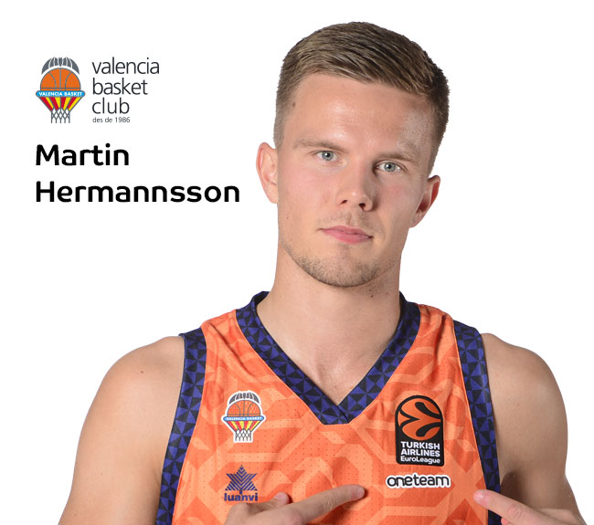VBC_Martin_Hermannsson_ot20