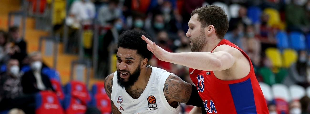 Buducnost signs playmaker Seeley