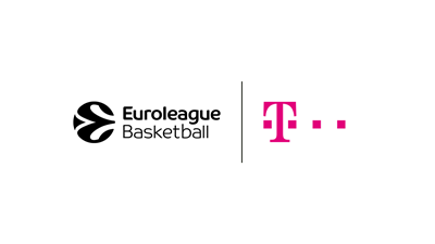 MagentaSport renews EuroLeague and EuroCup rights for two more seasons