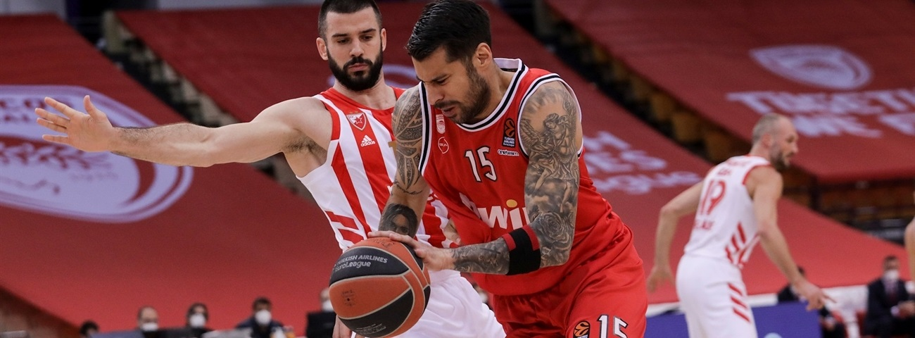 Reds' Printezis sets all-time record for two-pointers