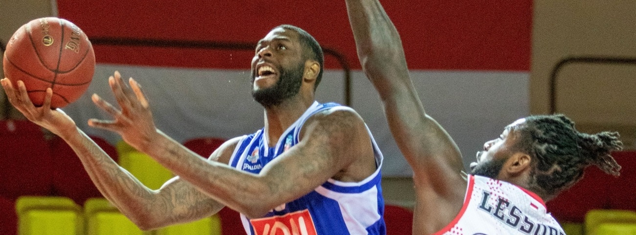 Two-man game powered Buducnost