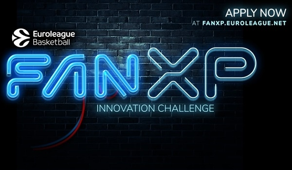 Applications open to startups for the 2021 FanXP Innovation Challenge!