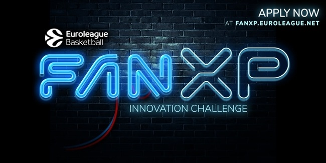 Jury selected for FanXP Innovation Challenge