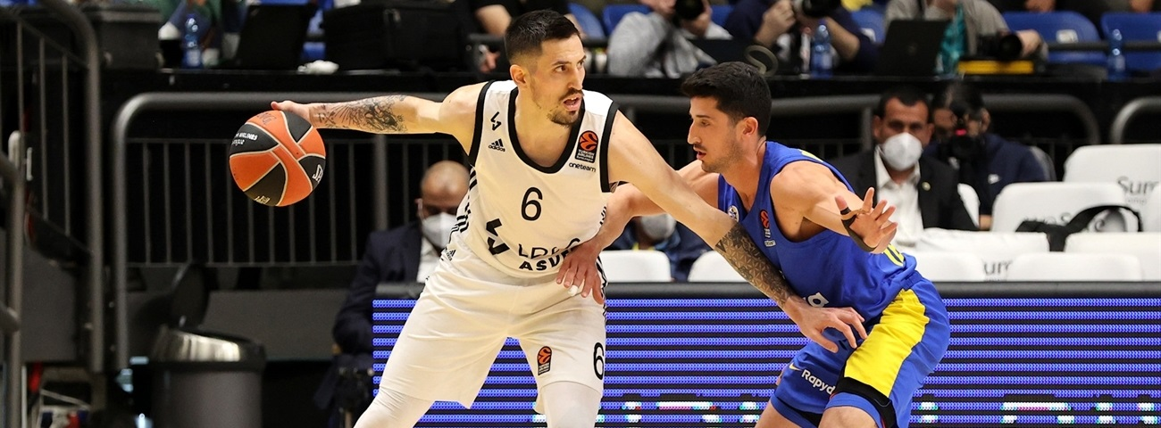 ASVEL: Lacombe, out 6 weeks