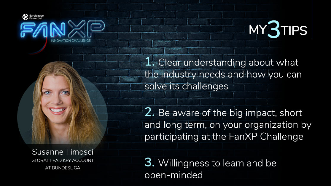 fanXP2021_timosci_my3tips