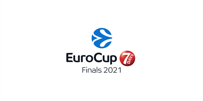 7DAYS EuroCup finalists agree to change in hosting order