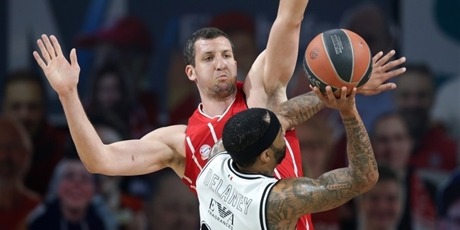 Zipser was Bayern's Super Z in spectacular comeback