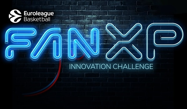 Entries closed for 2021 FanXP Innovation Challenge