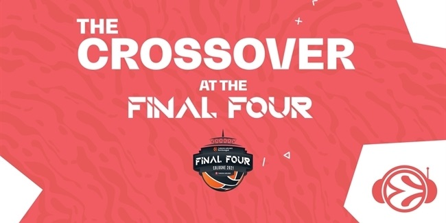 The Crossover: Experts Round Table
