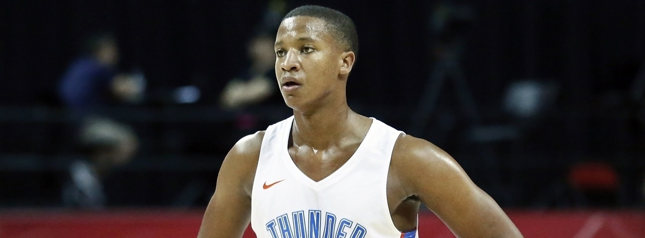 Milan adds backcourt depth with Hall