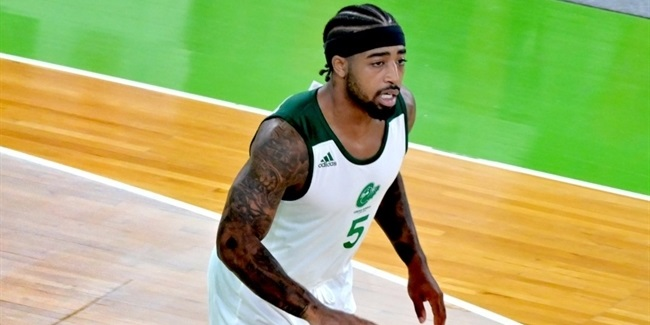 EuroCup signings: Newcomers