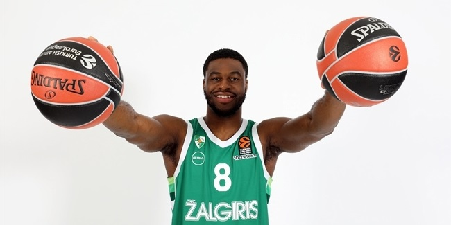 EuroLeague signings: Ones to watch