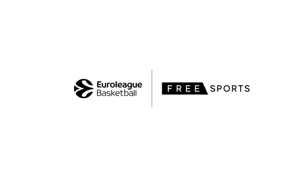 UK fans to enjoy the Turkish Airlines EuroLeague on FreeSports