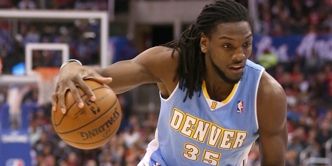 CSKA bolsters frontcourt with Faried